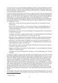 Das Informatikstudium ist anders - artecLab - Universität Bremen - Page 3