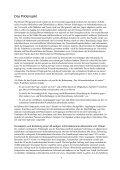 Das Informatikstudium ist anders - artecLab - Universität Bremen - Page 5
