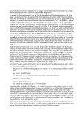 Das Informatikstudium ist anders - artecLab - Universität Bremen - Page 6