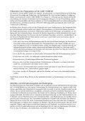 Das Informatikstudium ist anders - artecLab - Universität Bremen - Page 7