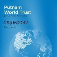 Verkaufsprospekt - Putnam Investments
