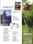 Zeitgemäß & attraktiv - Parkett und Bodenbeläge Strub - Page 3