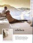 Zeitgemäß & attraktiv - Parkett und Bodenbeläge Strub - Page 6