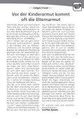 Splitter 3/2009 - VCP Land Rheinland-Pfalz/Saar - Seite 7