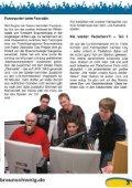 Heft 09: Jahn Regensburg - FanPresse Braunschweig - Seite 3