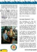 Heft 09: Jahn Regensburg - FanPresse Braunschweig - Seite 4