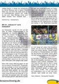 Heft 09: Jahn Regensburg - FanPresse Braunschweig - Seite 5