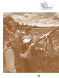 Deutsch - Blaser Jagdwaffen - Page 5