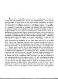 Der sogenannte Neid der Götter bei Herodot [microform] - Seite 4