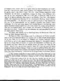 Der sogenannte Neid der Götter bei Herodot [microform] - Seite 5