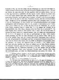 Der sogenannte Neid der Götter bei Herodot [microform] - Seite 6