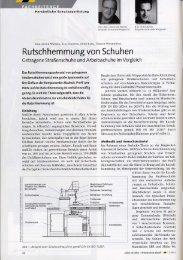 Pdf-Datei; 3 1 MB - Bergische Universität Wuppertal