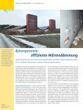 Energie - Greten - Seite 2