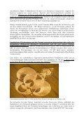 1007. Artikel - Gralsmacht - Seite 2