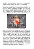Schiltach 200 Jahre bei Baden - Geschichte - Schiltach - Seite 2