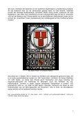 Schiltach 200 Jahre bei Baden - Geschichte - Schiltach - Seite 3
