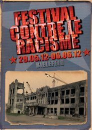 Download (5601 kb) - festival contre le racisme
