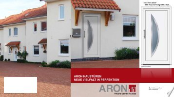 download (pdf) - aron