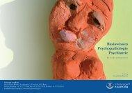 Basiswissen Psychopathologie Psychiatrie - Silverage Coaching ...