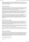 Migration verändert auch das österreichische Geschichtsbild - Seite 2