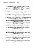 Straßenreinigungs- und Gebührensatzung - Gemeinde Reichshof - Page 2