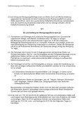 Straßenreinigungs- und Gebührensatzung - Gemeinde Reichshof - Page 5