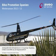 Bike Promotion Spanien - BMW Motorrad Test-Camp Almeria 2014