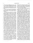 1. Alkibiades - Bretschneider Online - Seite 2