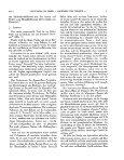 1. Alkibiades - Bretschneider Online - Seite 3