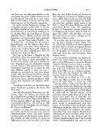 1. Alkibiades - Bretschneider Online - Seite 4