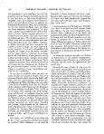 1. Alkibiades - Bretschneider Online - Seite 5