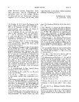 1. Alkibiades - Bretschneider Online - Seite 6