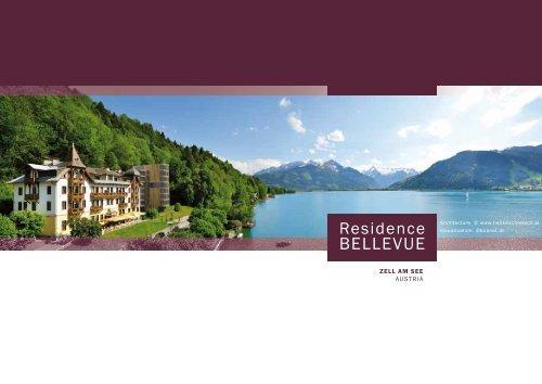 Bellevue - Global Office Link
