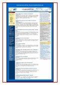kommunikation global | communicate worldwide nr.| no. 61 - Seite 2