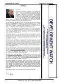 kommunikation global | communicate worldwide nr.| no. 61 - Seite 4