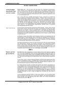 kommunikation global | communicate worldwide nr.| no. 61 - Seite 5