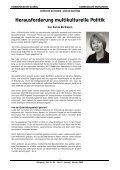 kommunikation global | communicate worldwide nr.| no. 61 - Seite 7