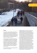 Untitled - NETZWERK Stadtforen Mitteldeutschland - Seite 3
