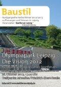 Untitled - NETZWERK Stadtforen Mitteldeutschland - Seite 6