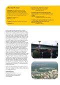 Untitled - NETZWERK Stadtforen Mitteldeutschland - Seite 7