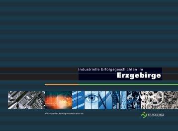 Zum Download des Buches (pdf 5.3 MB) - Erzgebirge