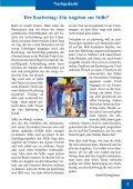 Brücke Frühjahr 2013 - St. Aegidien-Kirchengemeinde Holtensen ... - Seite 3