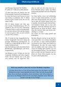 Brücke Frühjahr 2013 - St. Aegidien-Kirchengemeinde Holtensen ... - Seite 7