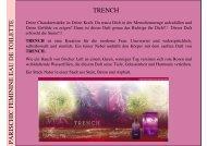 Produktbeschreibung - Tiens