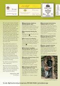 GERMANY 2010 - The Wine Society - Page 2