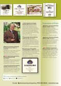GERMANY 2010 - The Wine Society - Page 3
