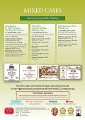 GERMANY 2010 - The Wine Society - Page 4