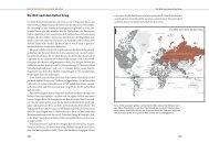 Die Welt nach dem Kalten Krieg - Theiss-Verlag