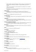 Instruktion Mellemdistanceløb og 5. afdeling af ... - Page 3