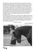 Download - pony - Seite 7